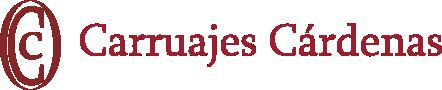 Carruajes Cárdenas